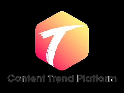 content-trend
